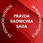Socijaldemokratski radnički portal