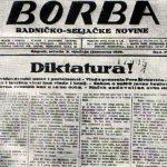 Borba_diktatura_1929