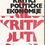 Karl-Marks-PRILOG-KRITICI-POLITIČKE-EKONOMIJE