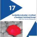 Socijaldemokratija-i-sindikati-u-Srednjoj-i-Istocnoj-Evropi