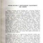 Tonči-Grbelja-ŠTRAJK-RUDARA-U-MOSTRSKOM-UGLJENOSKOPU-1920-GODINE