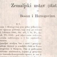 istorija-austrougarska