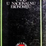Uvod u nacionalnu ekonomiju - Rosa Luxemburg